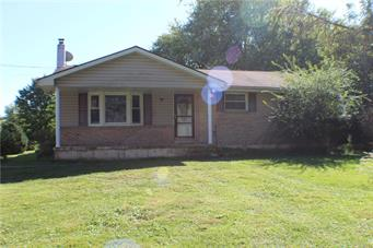 3259 MOUNTAIN VIEW DR, Moore Twp, PA 18038 - Photo 1