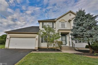 2649 FIELDVIEW DR, Macungie Borough, PA 18062 - Photo 2
