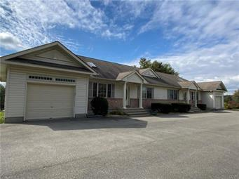 ROUTE 115, Chestnuthill Twp, PA 18322 - Photo 2