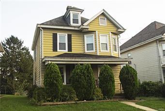 167 E MADISON ST, Easton, PA 18042 - Photo 1