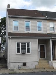 1511 BUTLER ST, Wilson Borough, PA 18042 - Photo 1