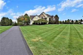 5984 KESSLERSVILLE RD, Plainfield Twp, PA 18064 - Photo 1