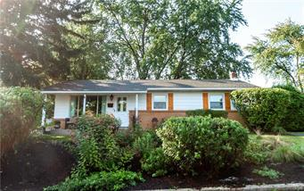2018 DONNA DR, South Whitehall Twp, PA 18104 - Photo 1