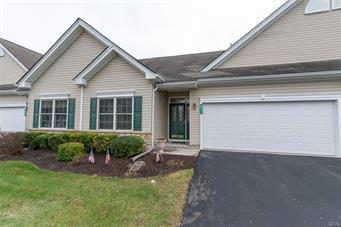4032 PINE HURST DR, Allen Twp, PA 18067 - Photo 1