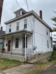 119 E SAINT JOSEPH ST, Easton, PA 18042 - Photo 2