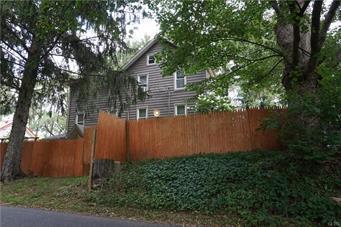 344 SMITHLANE RD, East Penn Township, PA 18235 - Photo 1