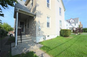 3104 S 5TH AVE, Whitehall Twp, PA 18052 - Photo 2