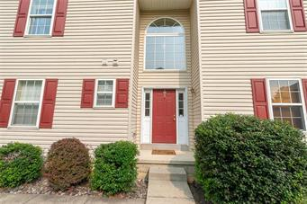 3641 CLAUSS DR, Lower Macungie Twp, PA 18062 - Photo 2