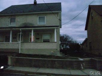 244 W 26TH ST, Northampton Borough, PA 18067 - Photo 1