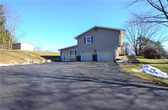 2178 E BEST RD, Moore Twp, PA 18014 - Photo 2