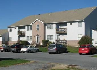 5300 RUSSELL CT APT 3, Whitehall Twp, PA 18052 - Photo 1