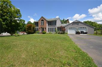 37 BUTTZVILLE RD, Other NJ Counties, NJ 07863 - Photo 1
