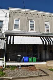 1417 MONOCACY ST, Bethlehem City, PA 18018 - Photo 2