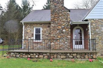 7492 MOUNT EATON RD, Ross Twp, PA 18353 - Photo 2
