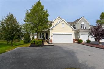 8533 STARLING RD, Upper Macungie Twp, PA 18031 - Photo 2