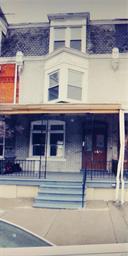 522 W ALLEN ST, Allentown City, PA 18102 - Photo 1