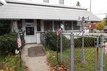 501 BERWICK ST, Luzerne County, PA 18661 - Photo 2