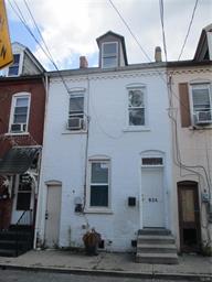934 NORTH ST, Allentown City, PA 18102 - Photo 1