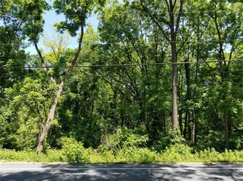 80 ROUTE 519, Pohatcong, NJ 08865 - Photo 2