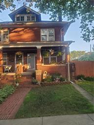 2426 W ALLEN ST, Allentown City, PA 18104 - Photo 1