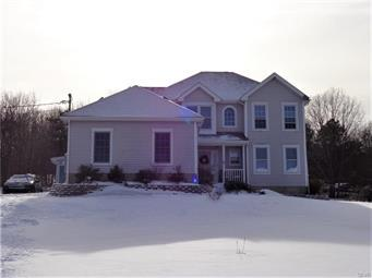 1681 ALLEGHENY DR, Tunkhannock Township, PA 18610 - Photo 1