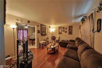 638 W NESQUEHONING ST, Easton, PA 18042 - Photo 2