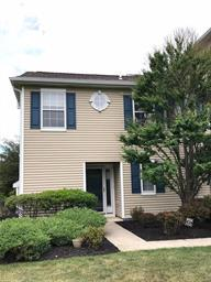 930 NITTANY CT, South Whitehall Twp, PA 18104 - Photo 1