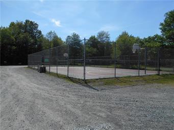 242 TOWAMENSING TRL, Penn Forest Township, PA 18210 - Photo 2