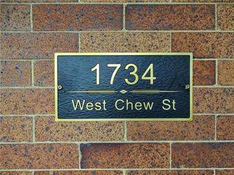 1734 CHEW ST, Allentown City, PA 18104 - Photo 2