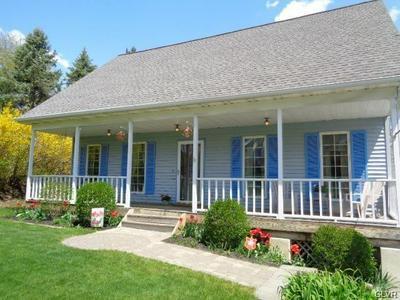 18 LENAPE TRL, Mount Bethel, PA 18343 - Photo 1