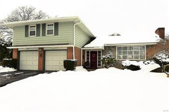 1838 ABINGTON RD, Bethlehem City, PA 18018 - Photo 1