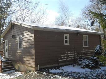 326 BIRCH DR, Tunkhannock Township, PA 18610 - Photo 2