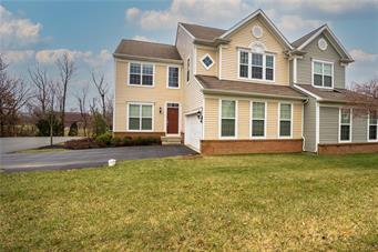 8504 WATERBURY CT, Upper Macungie Twp, PA 18031 - Photo 1