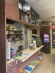 1000 FERRY ST, Easton, PA 18042 - Photo 2