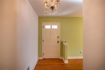 220 N OTT ST, Allentown City, PA 18104 - Photo 2