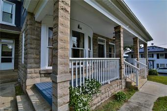431 E WASHINGTON ST, Slatington Borough, PA 18080 - Photo 2