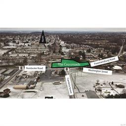PEMBROKE ROAD, Bethlehem City, PA 18017 - Photo 2