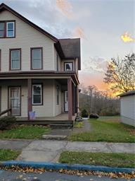416 WHITE ST, Bowmanstown Borough, PA 18071 - Photo 1