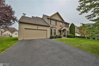 181 SPRING WOOD DR, Allentown City, PA 18104 - Photo 1