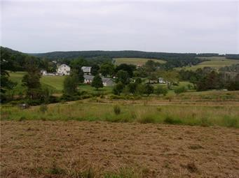 0 MILL ROAD, Schuylkill County, PA 18252 - Photo 1