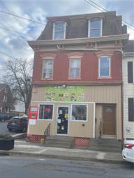 1000 FERRY ST, Easton, PA 18042 - Photo 1