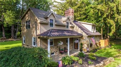 2287 POLK VALLEY RD, Lower Saucon Township, PA 18055 - Photo 1