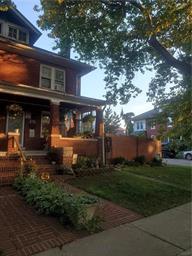 2426 W ALLEN ST, Allentown City, PA 18104 - Photo 2