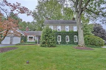 1250 COUNTRY CLUB RD, Lower Macungie Twp, PA 18106 - Photo 1