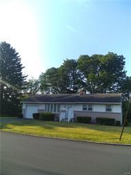630 ARNDT RD, Easton, PA 18040 - Photo 1