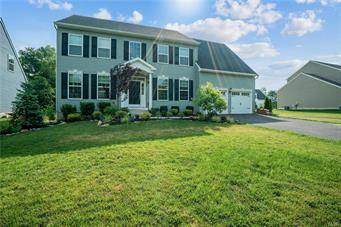 1255 TWIN PONDS RD, Upper Macungie Twp, PA 18031 - Photo 2