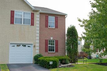 3641 CLAUSS DR, Lower Macungie Twp, PA 18062 - Photo 1