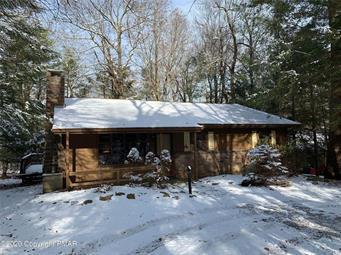 66 SPLIT ROCK RD, Kidder Township S, PA 18624 - Photo 2
