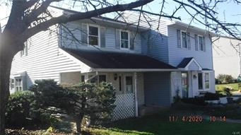 2034 MILLER ST, Whitehall Twp, PA 18052 - Photo 2