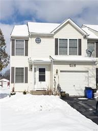 369 W GRANT ST, Easton, PA 18042 - Photo 1